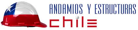 Andamios Chile